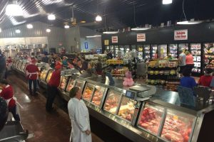 dewig-meats-100th-anniversary-03