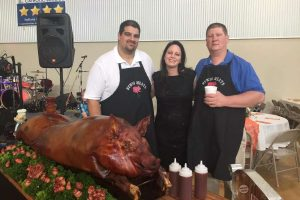 dewig-meats-catering-service-16