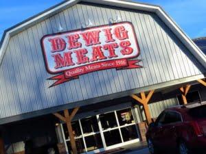 dewig-meats-storefront