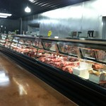 dewig-meats-shop001