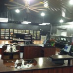 dewig-meats-shop003