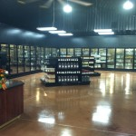 dewig-meats-shop004