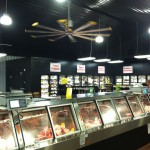 dewig-meats-shop005