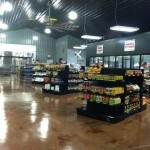 dewig-meats-shop009
