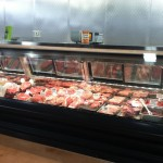 dewig-meats-shop013
