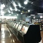 dewig-meats-shop014