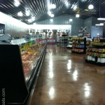 dewig-meats-shop015
