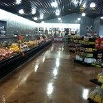 dewig-meats-shop016