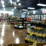 dewig-meats-shop017