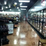 dewig-meats-shop018