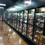 dewig-meats-shop020
