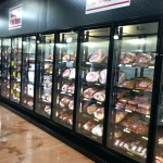 dewig-meats-shop021