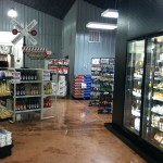 dewig-meats-shop026