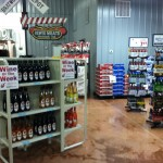 dewig-meats-shop027