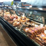 dewig-meats-shop035