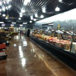 dewig-meats-shop036