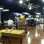 dewig-meats-shop041