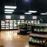 dewig-meats-shop043