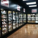 dewig-meats-shop044