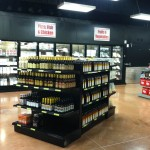 dewig-meats-shop046