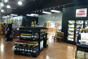 dewig-meats-shop053