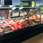 dewig-meats-shop054