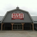 dewig-meats-shop061