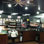 dewig-meats-shop063