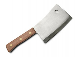 meat-cleaver-resources
